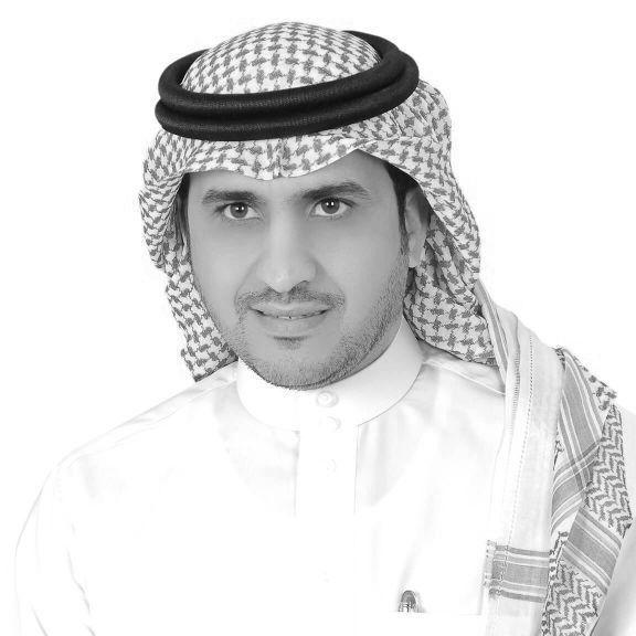 Khalid Almulhim